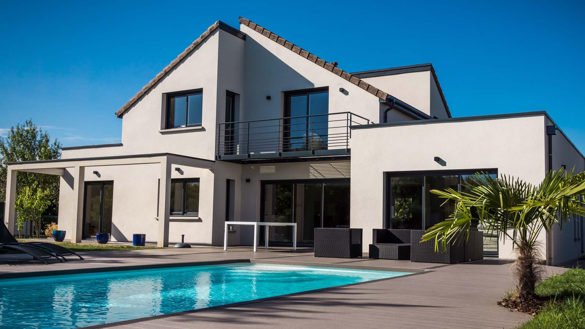 Kazanou - Votre agence immobilière à Saint Pierre à La Réunion