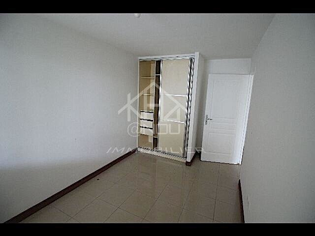 Appartement - Saint-Denis